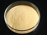 大豆蛋白肽